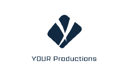 Your Productions